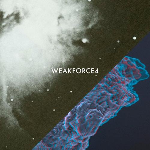 Weakforce 4