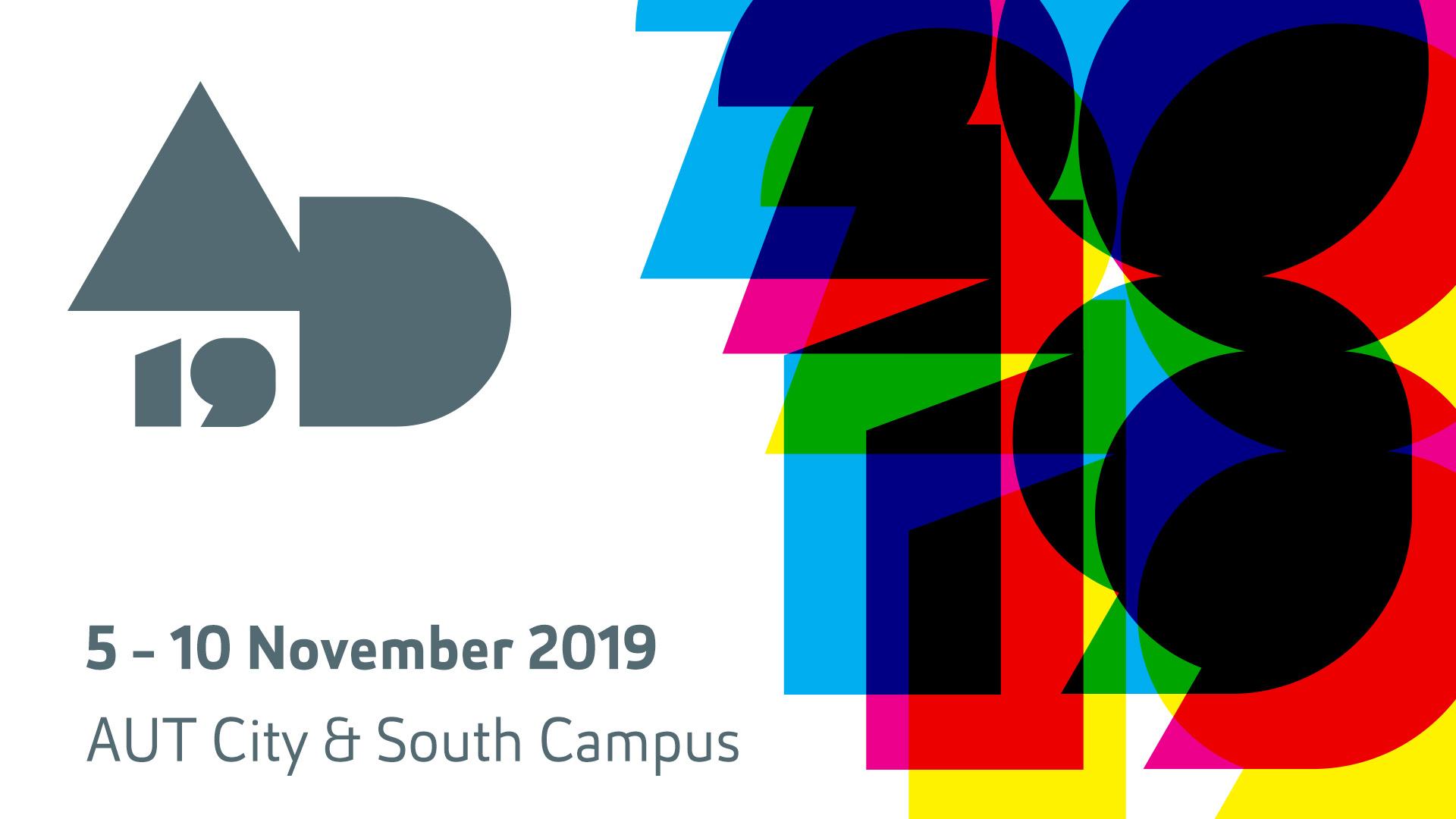 AD19 Art and Design Festival