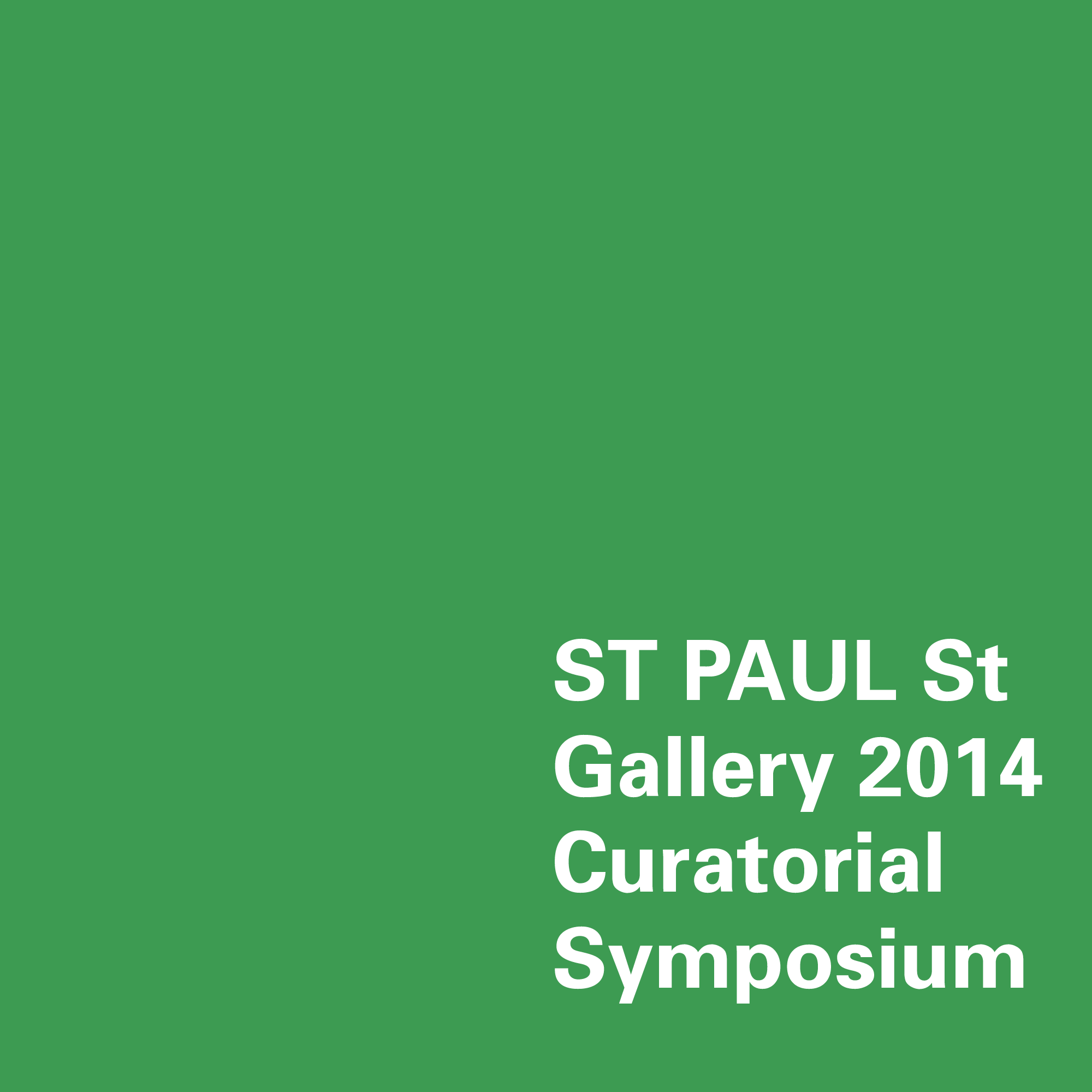 Symposium 2014 – website thumbnail