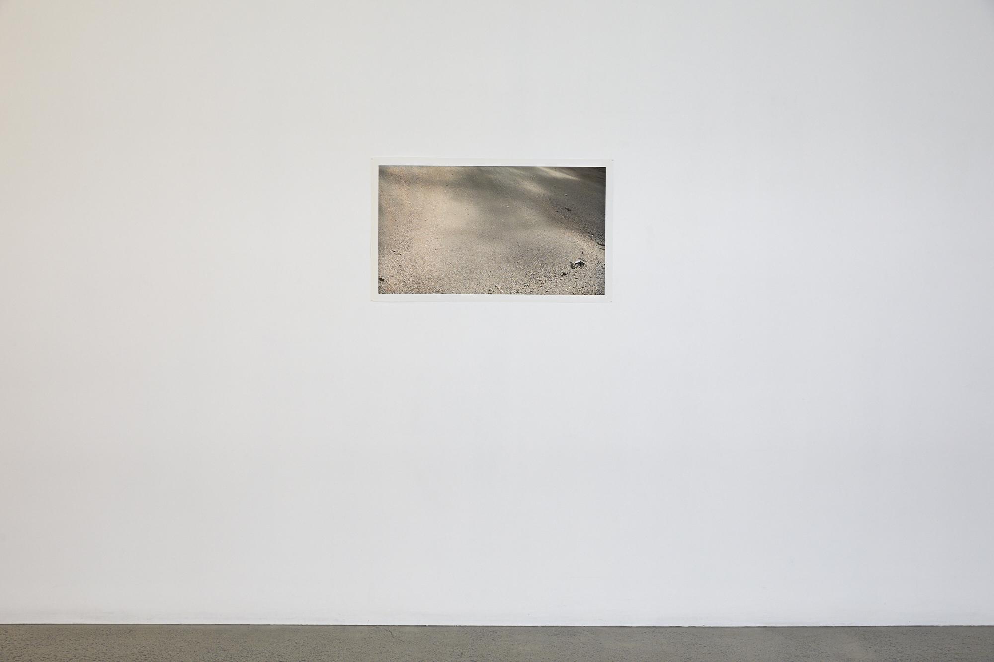 Bridget Reweti photograph