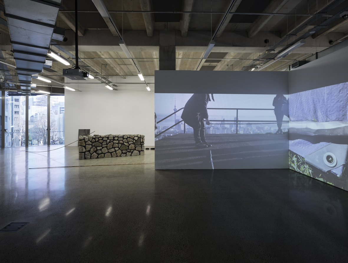 BiancaHester_InstallationView